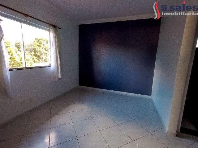 Oportunidade única!!! Casa alto padrão em Vicente Pires com 3 Suítes - Brasília/DF - Foto 14