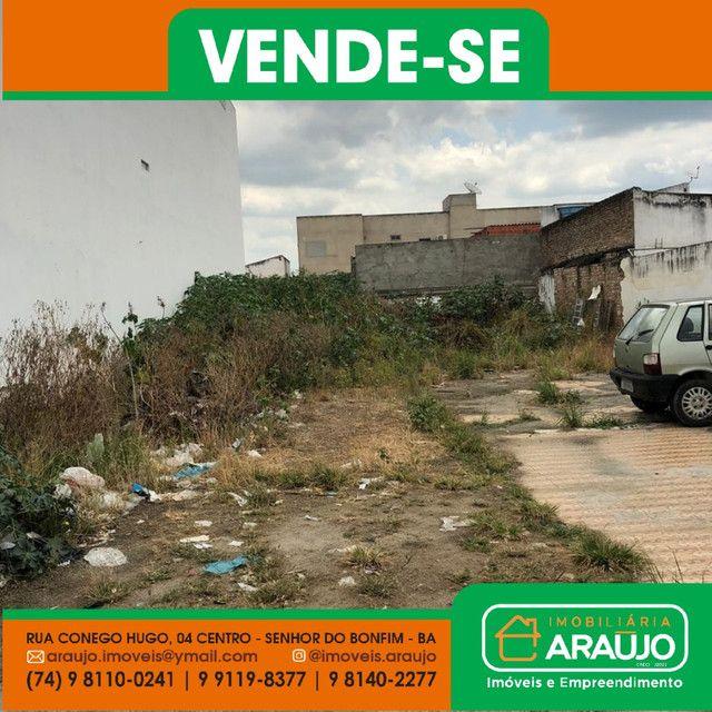 Vende-de - Foto 4