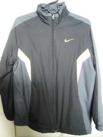 Jaqueta Nike Importada - Foto 3
