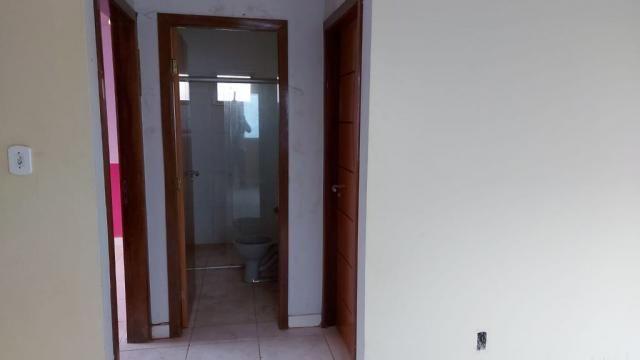 Casa 2 quartos para Venda Infraero, Macapá - Foto 10