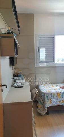 Apartamento à venda com 3 dormitórios em Centro, Nova odessa cod:AP002950 - Foto 7