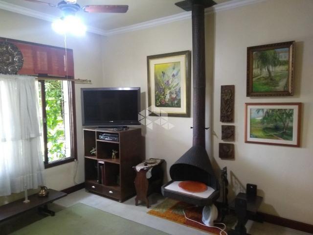 Casa à venda com 5 dormitórios em Jardim lindóia, Porto alegre cod:9914434 - Foto 8