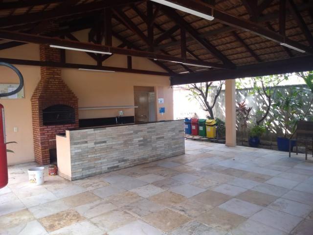 Apartamento à venda com 2 dormitórios em Jacarecanga, Fortaleza cod:LIV-12219 - Foto 10