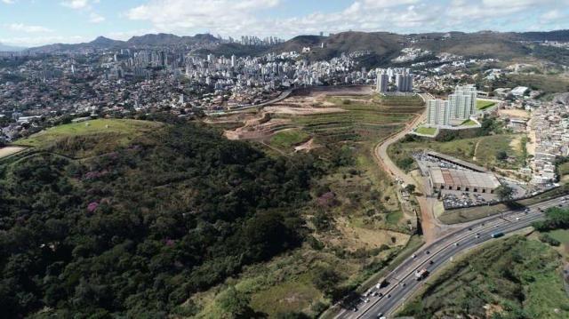 Reserva do Parque - 2 quartos com lazer completo - Belo Horizonte /MG - Foto 18