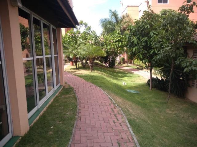 Apartamento à venda com 2 dormitórios em Jacarecanga, Fortaleza cod:LIV-12219 - Foto 12