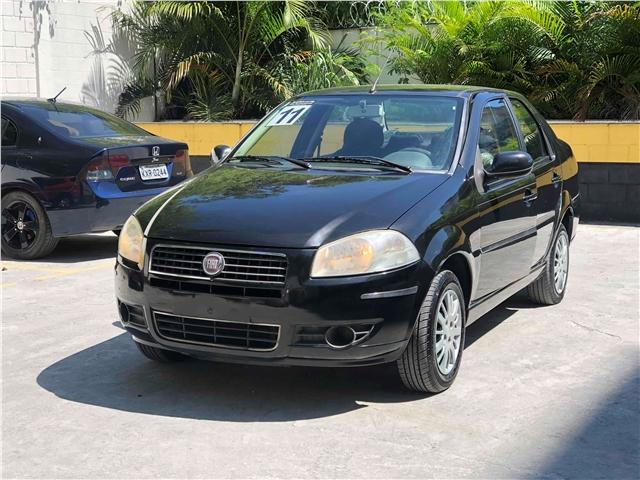 Fiat Siena 1.0 mpi el celebration 8v flex 4p manual - Foto 2