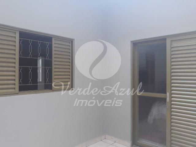 Casa à venda com 3 dormitórios em Jardim colonial, Indaiatuba cod:CA008078 - Foto 10