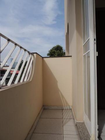 Apartamento para aluguel, 3 quartos, 1 suíte, Tietê - Divinópolis/MG - Foto 3
