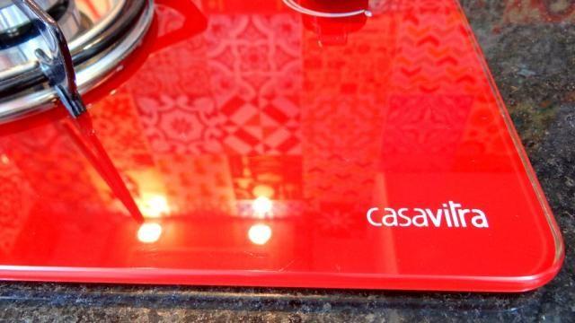 Apartamento à venda com 2 dormitórios em Sarandi, Porto alegre cod:981 - Foto 20