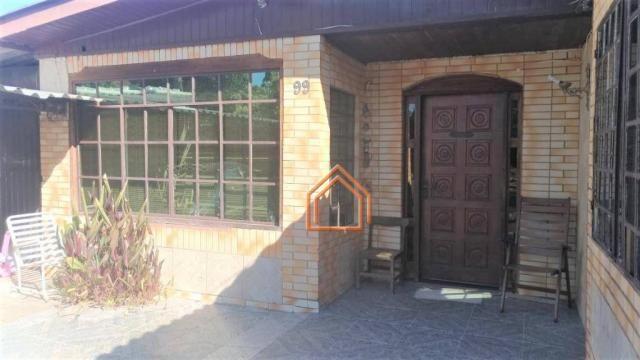 Casa à venda, 285 m² por R$ 529.000,00 - Rubem Berta - Porto Alegre/RS - Foto 2