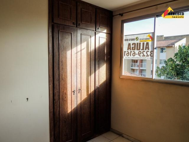 Apartamento para aluguel, 3 quartos, 1 suíte, 1 vaga, São José - Divinópolis/MG - Foto 13
