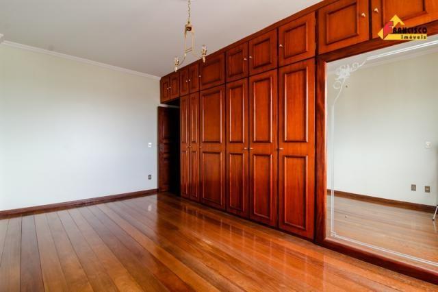 Apartamento à venda, 4 quartos, 1 suíte, 1 vaga, Centro - Divinópolis/MG - Foto 15