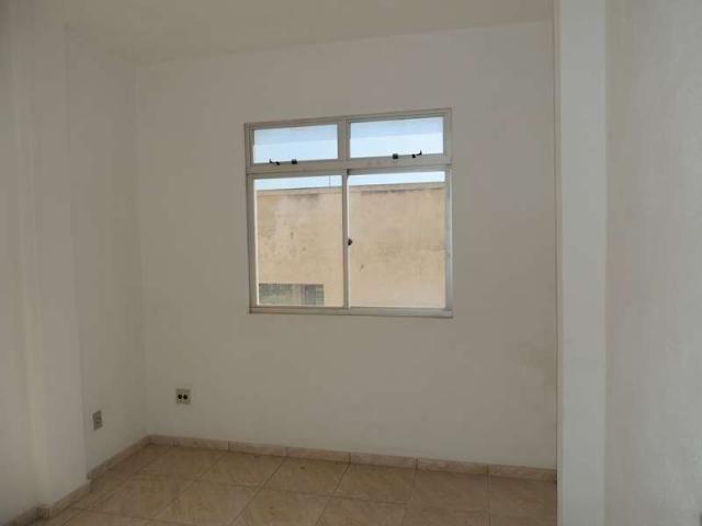 Apartamento para aluguel, 3 quartos, 1 suíte, 1 vaga, São Judas - Divinópolis/MG - Foto 4