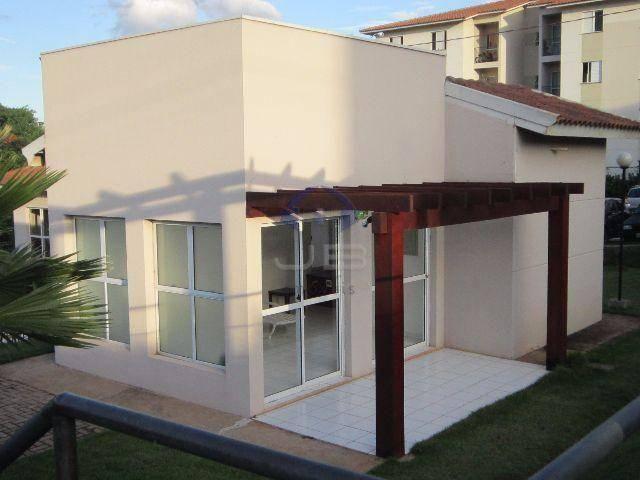 Apartamento à venda com 2 dormitórios cod:VAP082376 - Foto 20