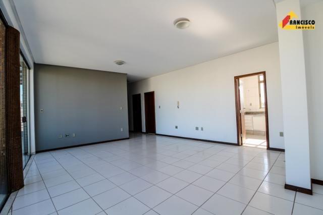 Apartamento para aluguel, 3 quartos, 1 suíte, Bom Pastor - Divinópolis/MG - Foto 10