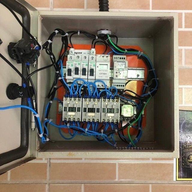 Eletricista profissional  - Foto 3