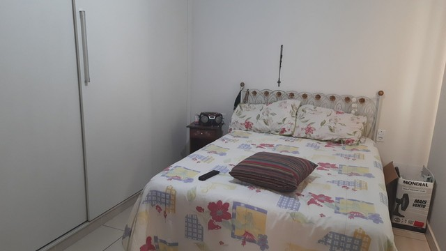 Apartamento Condominio Harmonia- Eldorado Parque  - Foto 9