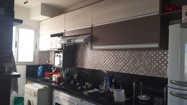 Apartamento Condominio Harmonia- Eldorado Parque  - Foto 5