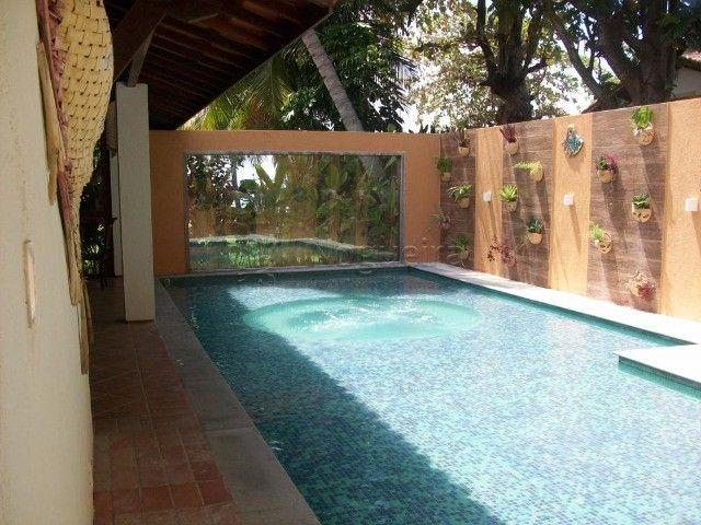 PS 248 - Casa Duplex Beira-Mar Carneiros - Foto 18