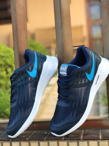 Tênis Nike Star Runner $150 - Foto 3