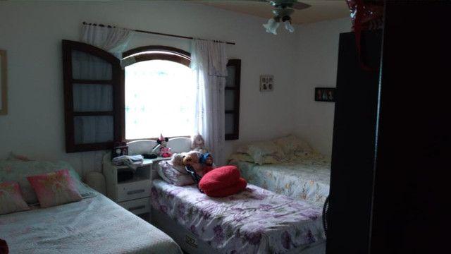 Casa - CA00371 - Foto 4