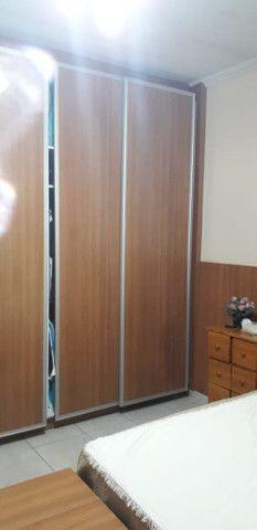 Casa / Chacara, 03 quartos, lazer, hidrolandia, caldas novas, morrinhos - Foto 2