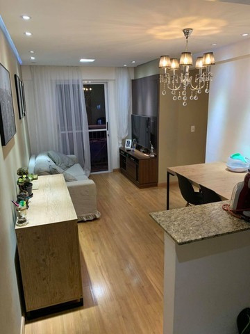 América | apartamento de 3 quartos com suíte | Real Imóveis RJ