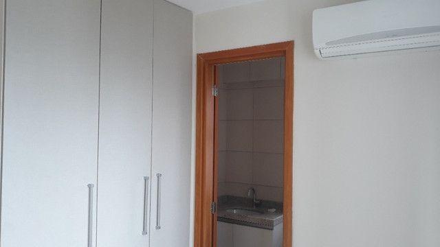 LA025 Apartamento na Torre, 44m2, 2Quartos, 1Suite, Piscina, Academia, Churrasqueira - Foto 8