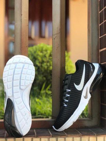 Tênis Nike Air presto $150