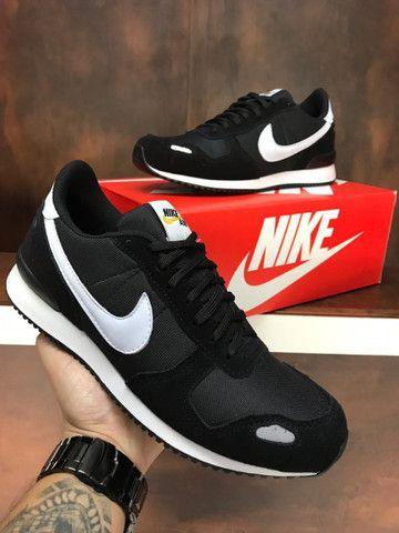 Tênis Nike Vortex $150 - Foto 3