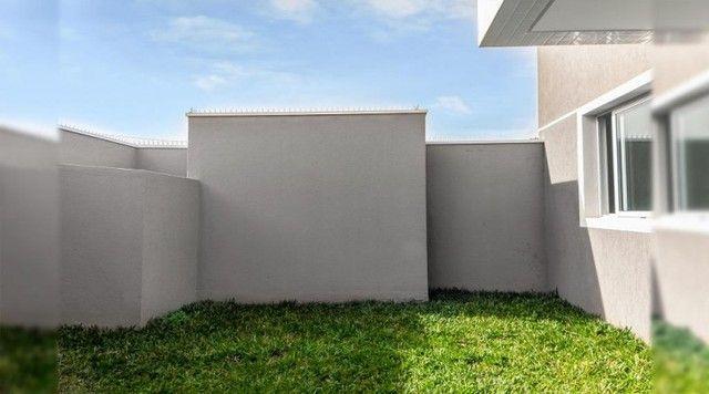 Apartamento à venda, 67 m² por R$ 282.482,00 - Fanny - Curitiba/PR - Foto 2