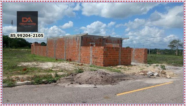 Lotes Terras Horizonte #$%¨& - Foto 3