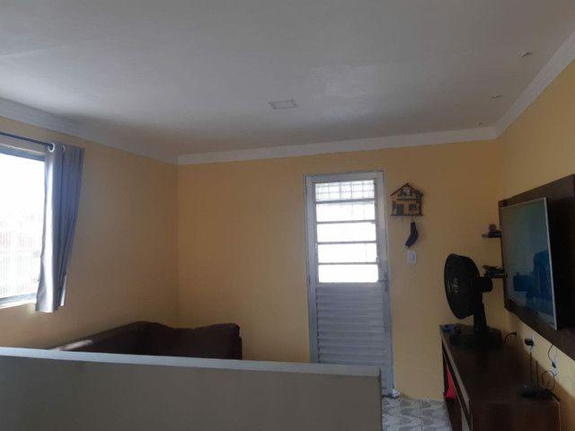 Casa em Rio Doce  - Foto 3
