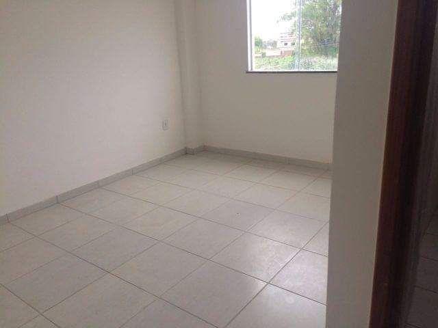 Apartamento 3 quartos em prédio com infraestrutura - Foto 9