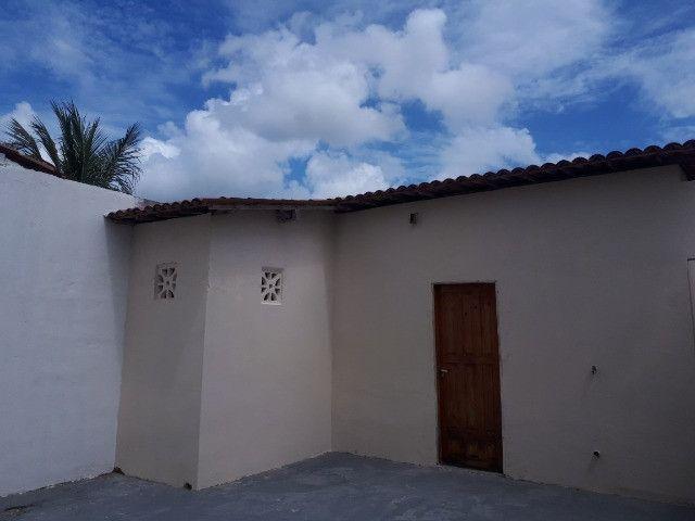 CM - Espetacular casa de 140 m², atrás do estádio no Planalto - Horizonte - Foto 9