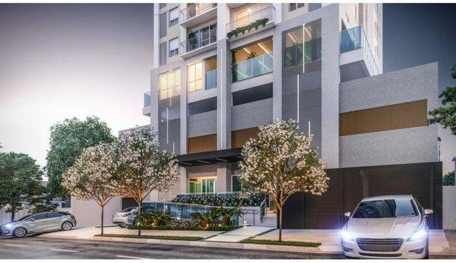 Apartamento com 2 dormitórios à venda, 69 m² por R$ 449.371,34 - Setor Oeste - Goiânia/GO - Foto 10