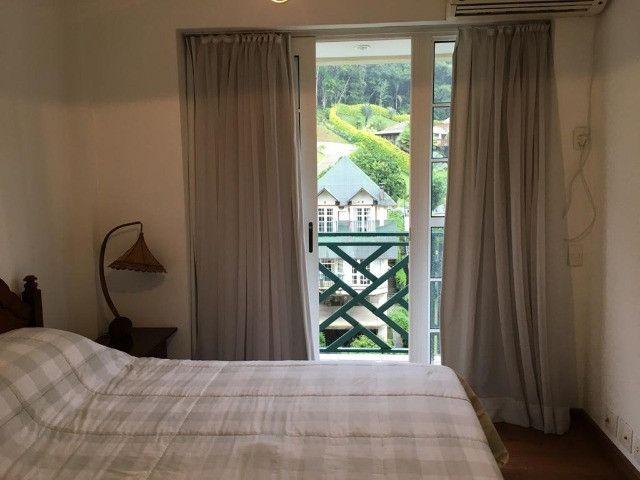 Apartamento c/3 Quartos em Itaipava - Foto 6