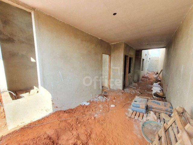 Casa à venda, 105 m² por R$ 210.000,00 - Setor Scala II - Anápolis/GO - Foto 2