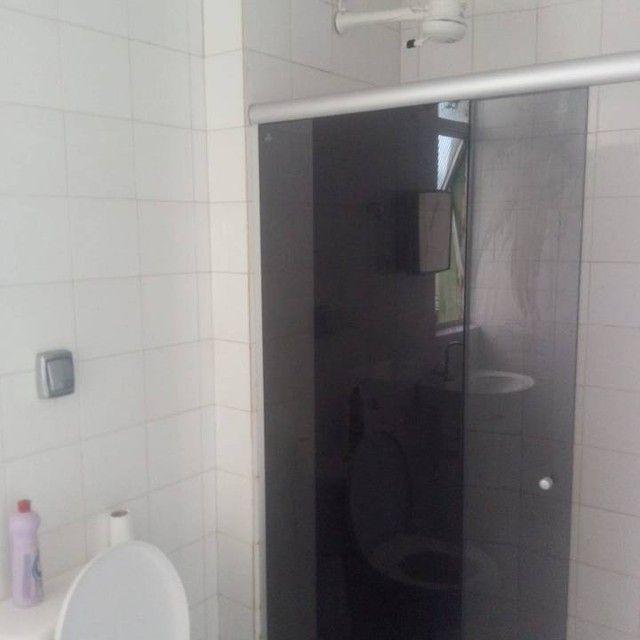 Apartamento para venda tem 80 metros quadrados com 2 quartos em Costa Azul - Salvador - BA - Foto 8