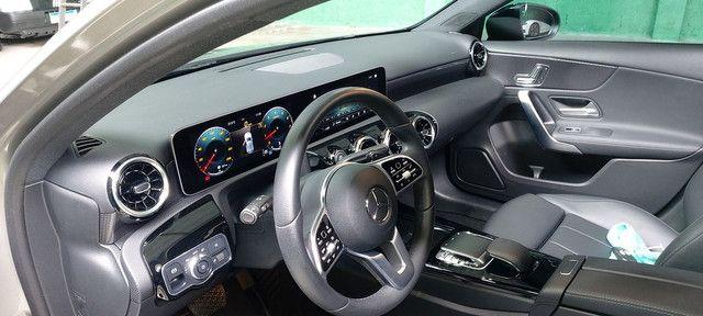 Mercedes A250 2020 2.0 turbo - Foto 5