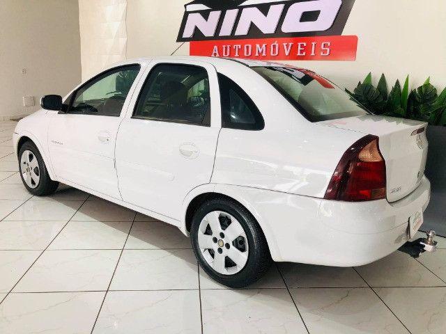 Corsa Sedan Premium - Foto 7