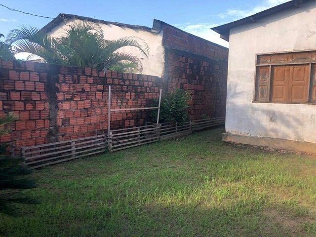 Casa para alugar no Bairro Tucumã - Foto 4