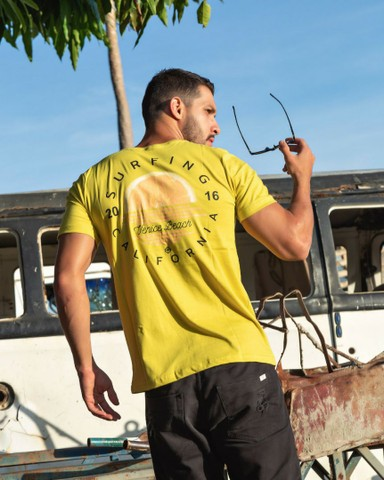 Camisas em atacado - Foto 3