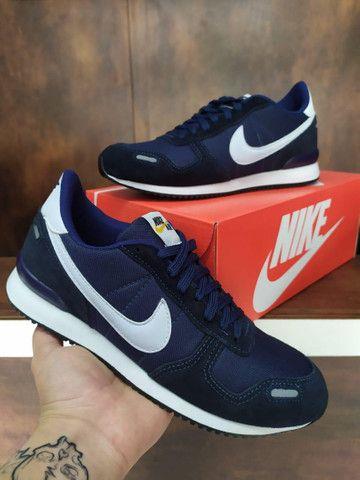 Tênis Nike Vortex $150 - Foto 2