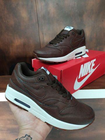 Tênis Nike Air Max I $180 - Foto 3