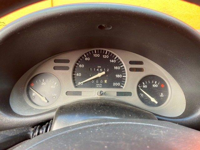 Chevrolet Corsa Hatch Wind 1.0 - 1999 - Ainda Pode Ser Seu! - Foto 10