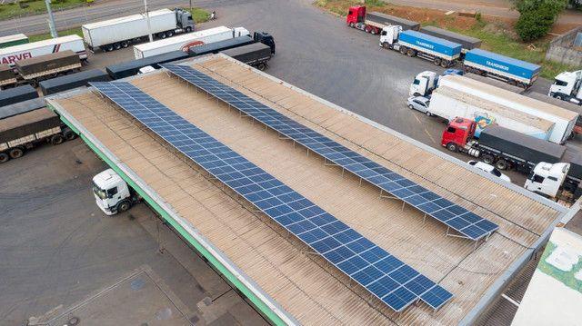 Melhor Financiamento Energia Solar  - Foto 6