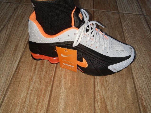 Calçados importados - Foto 6