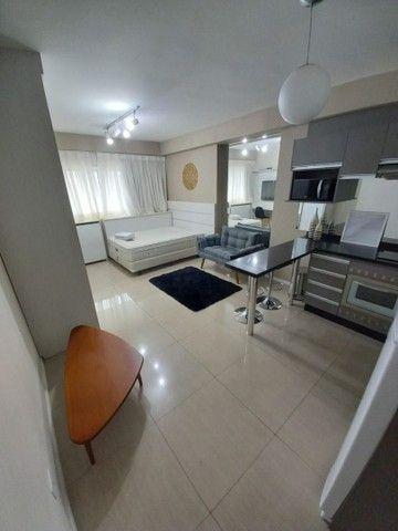 Curitiba - Studio - Batel - Foto 2
