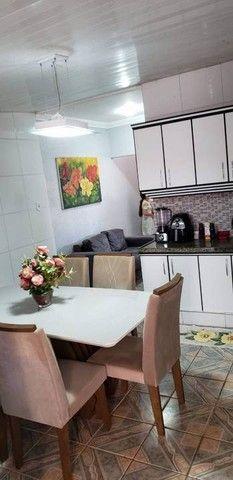 Casa para venda tem 160 metros quadrados com 3 quartos em Cidade Universitária - Maceió -  - Foto 7